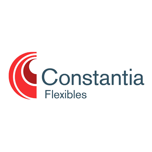 https://www.talk2change.at/wp-content/uploads/2019/03/logo-constantia-flexibles-500x500.png