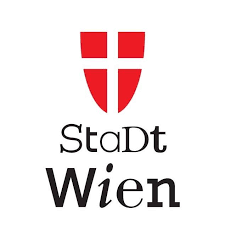 https://www.talk2change.at/wp-content/uploads/2019/03/stadt-wien-logo.png