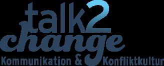 talk2change